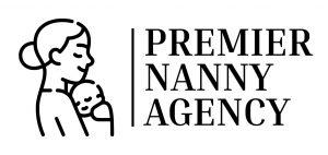 Premier Nanny Agency